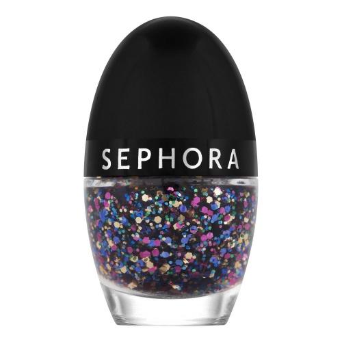 Sephora - Firework