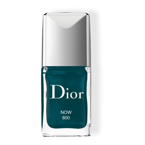 Dior - Now 800
