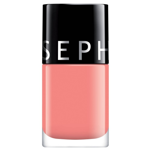Sephora - Enjoy the Sunset