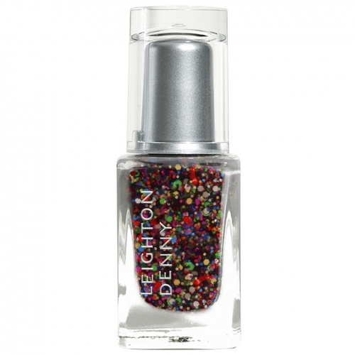 Leighton Denny - Over the Rainbow