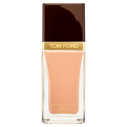 Tom Ford - Mink Brule
