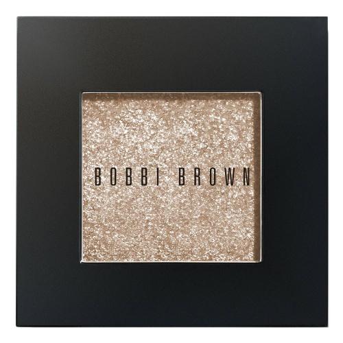 Bobbi Brown - Silver Moon