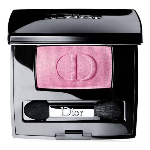 Dior - Focus