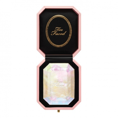 Too Faced - Diamond Light