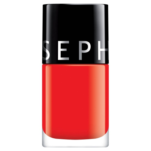 Sephora Collection - Save the Date