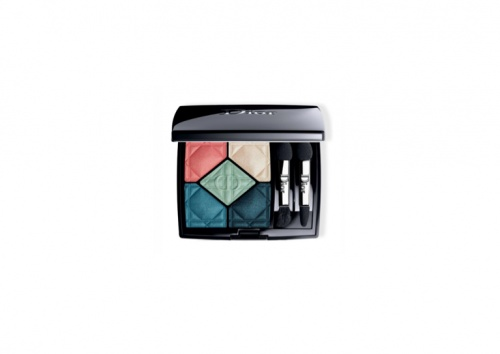 Dior - 5 Couleurs