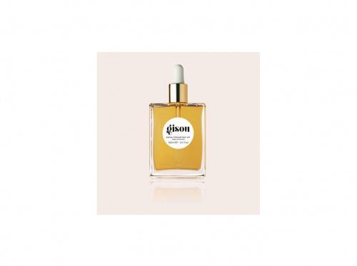 Gisou - Honey Infused Hair Oil