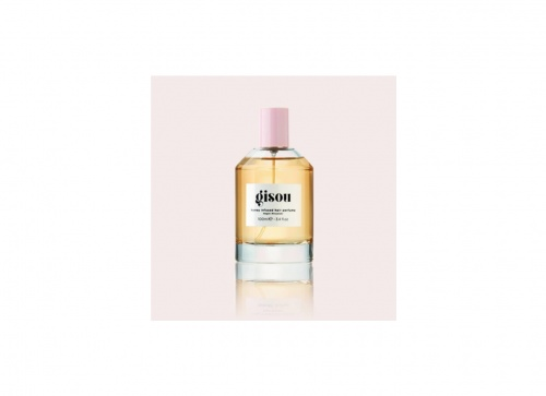 Gisou - Honey Infused Hair Perfume