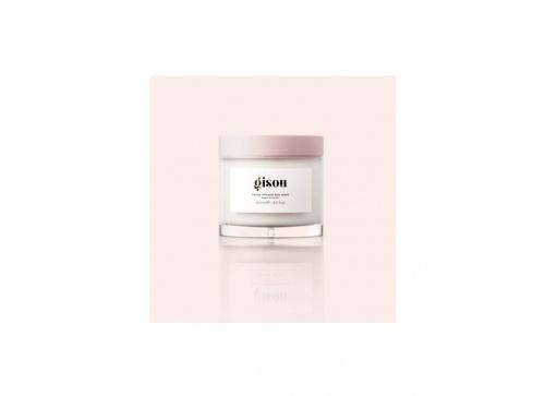 Gisou - Honey Infused Hair Mask