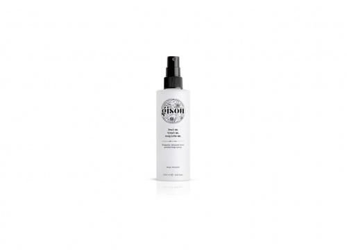Gisou - Propolis Infused Heat Protecting Spray