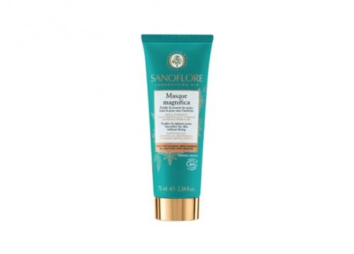 Sanoflore - Masque Magnifica Purifiant