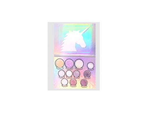 Pretty Little Things - Palette Unicorn Combi Glittereyes