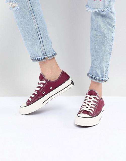 Converse - Chuck '70 OX