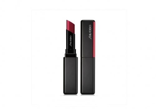 Shiseido - Visionairy Gel