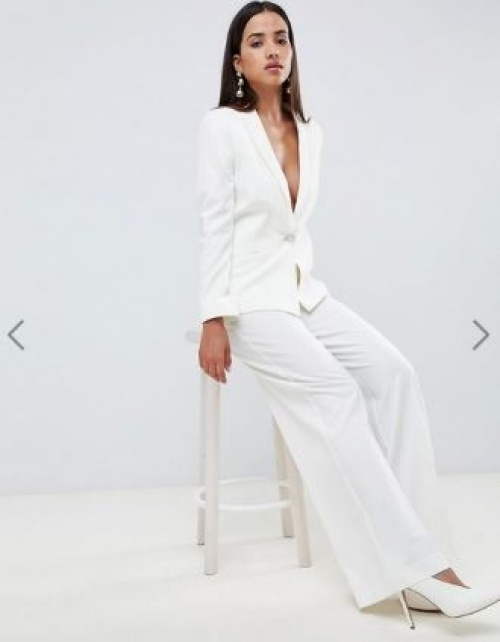 ASOS DESIGN Tailored - Forever - Blazer