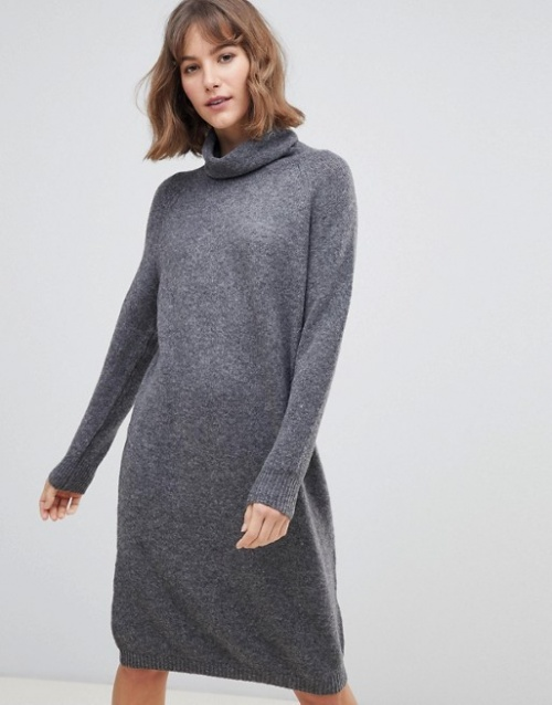 Selected - Robe
