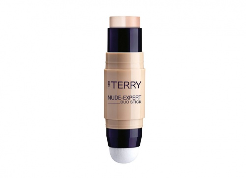 By Terry - Nude Expert Foundation
