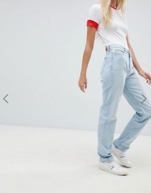Tommy Jeans - Classics