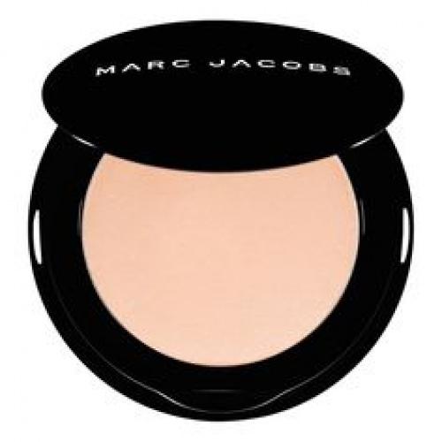 Marc Jacobs Beauty - O!mega Shadow