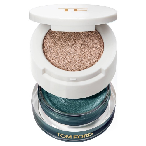 Tom Ford - Azure Sun