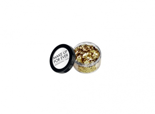 Make Up For Ever - Paillettes Extra Larges