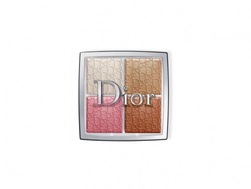 Dior - Glow Face Palette