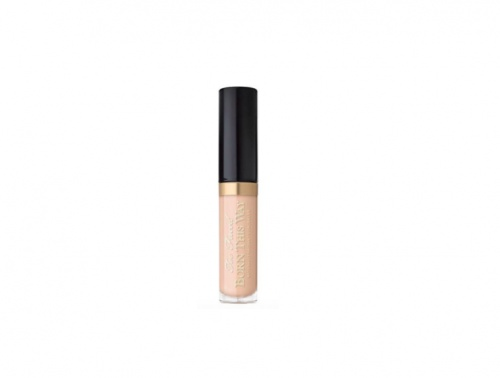 Too Faced - Deluxe Born This Way Concealer