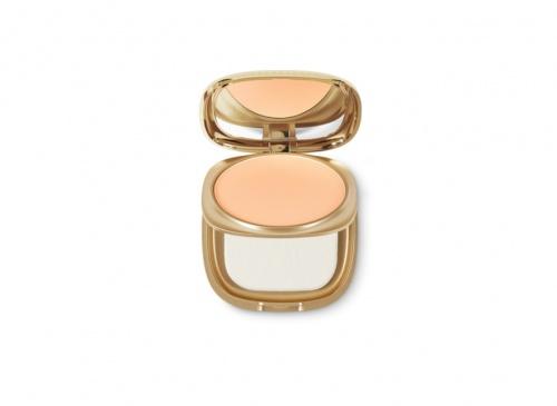 Kiko Cosmetics - Gold Waves Powder Foundation