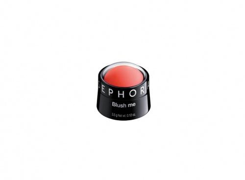Sephora Collection - Blush Me