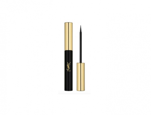 Yves Saint Laurent - Couture Eyeliner