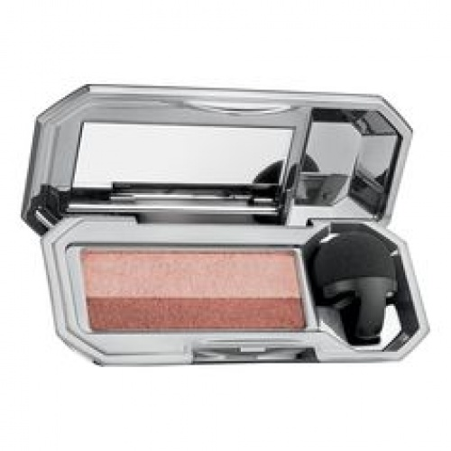 Benefit - Duo de fards They're Real