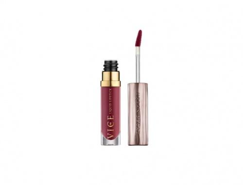 Urban Decay - Vice Liquid Lipstick