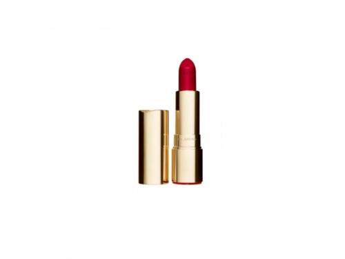 Clarins - Joli Rouge Velvet