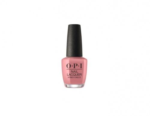 OPI - Collection Pérou Nail Lacquer