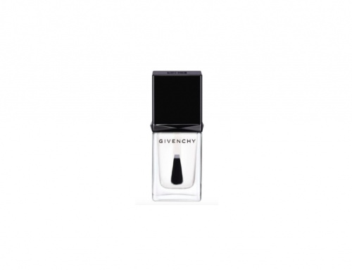 Givenchy - Le Vernis