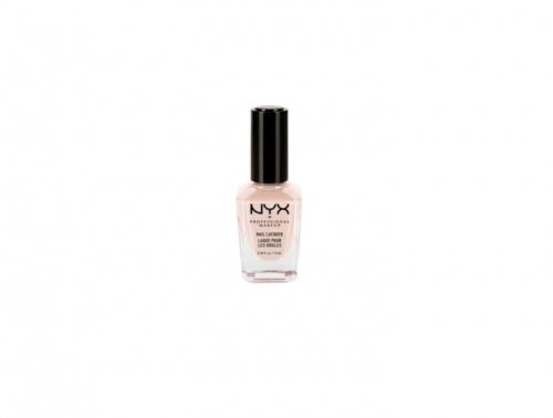 NYX - Nail Laquer