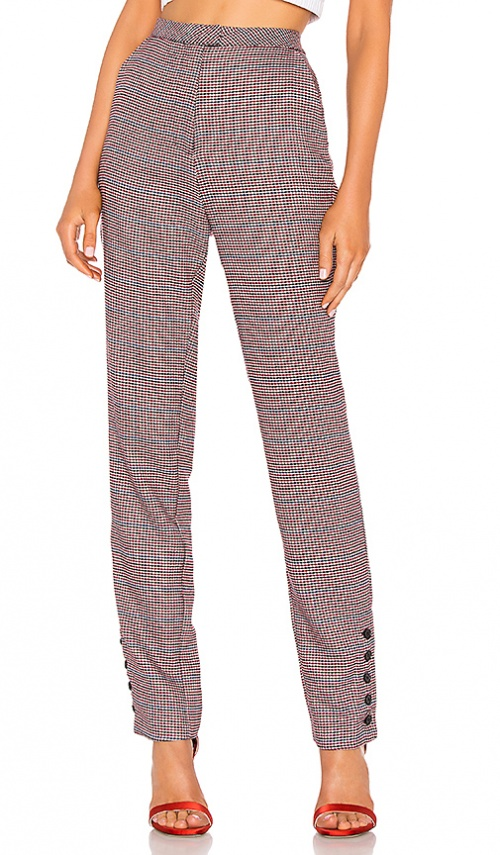LPA - Pantalon
