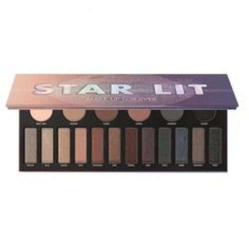 Make Up For Ever - Star Lit Shadow Palette