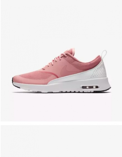 Nike - Air max Thea rose