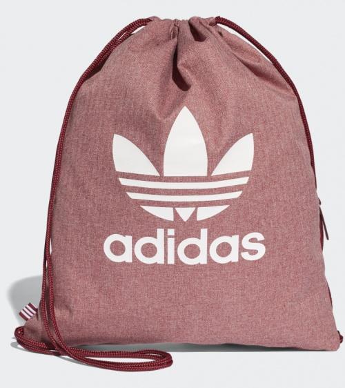 Adidas - Sac à dos de sport