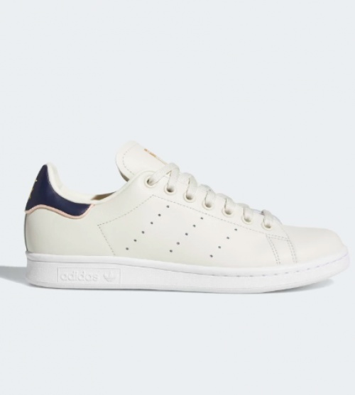 Adidas - Stan smith brodé