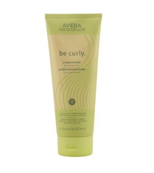 Aveda - Après-shampooing Be Curly Intensificateur de boucles