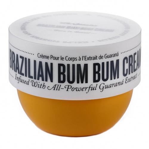 Brazilian Bum Bum - Crème corps amincissant (format voyage)