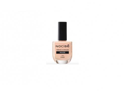 Nocibé - Nude