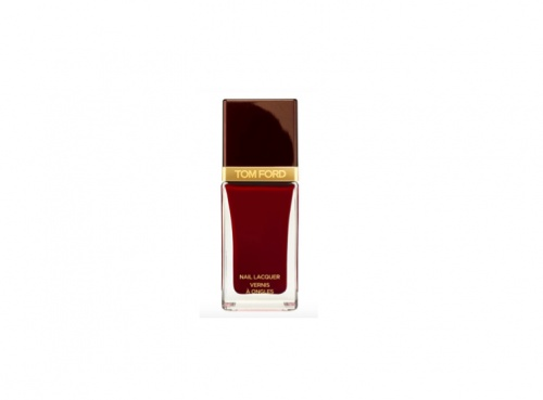 Tom Ford - Nail Laquer