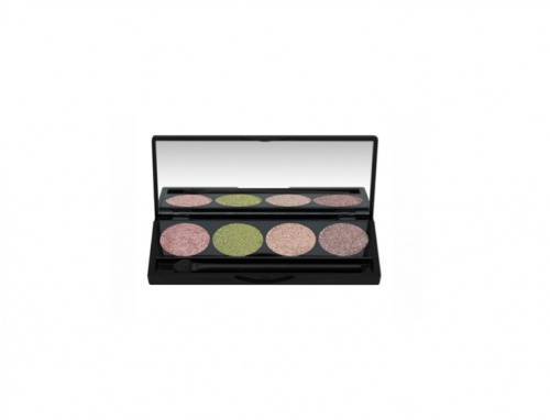 Sephora Collection - Glitter Transformer Palette