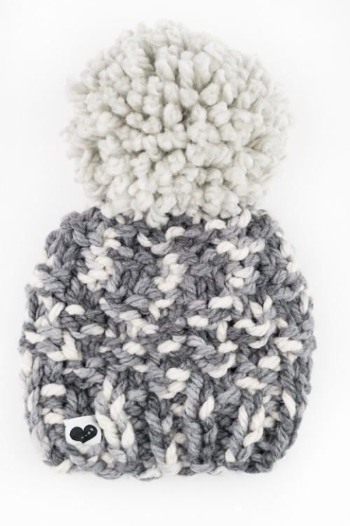 Mumshandmade - Bonnet