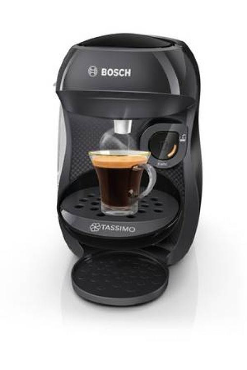 Tassimo - Machine à café