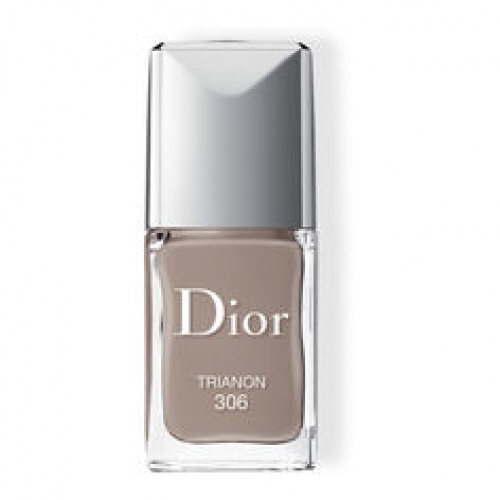 Dior - Trianon