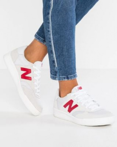 New Balance - WRT30 - Baskets basses